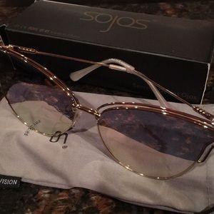 Sojo Eyewear